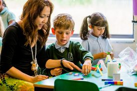 Teaching Assistant: Subject Knowledge Enhancement – now available to book!