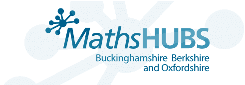 BBO Maths hub